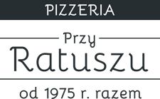 Pizza Koszalin